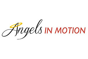 TSC creates Blessing Bags in partnership with Angels in Motion of Philadelphia