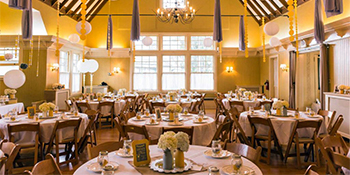 Wedding, Party, Birthday, Special Event Venue Rentals with The Saturday Club