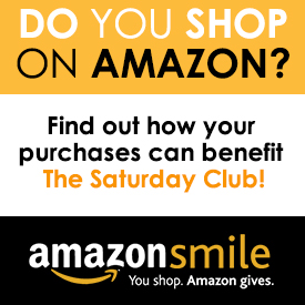 Shop Amazon for The Saturday Club