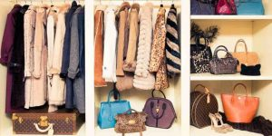The Saturday Club to Host Fall Women's & Children's Consignment Sale