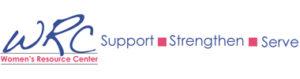 Women's Resource Center of Southeastern PA logo