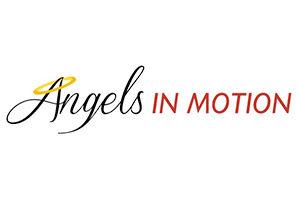Angels in Motion Philadelphia