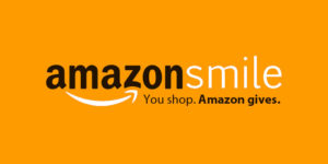 Shop Amazon Smile for The Saturday Club