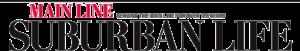 Main Line Suburban Life logo