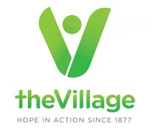 Holiday Service Project Brings Gifts to TheVillage in Rosemont