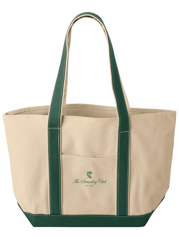 TSC Tote Bag