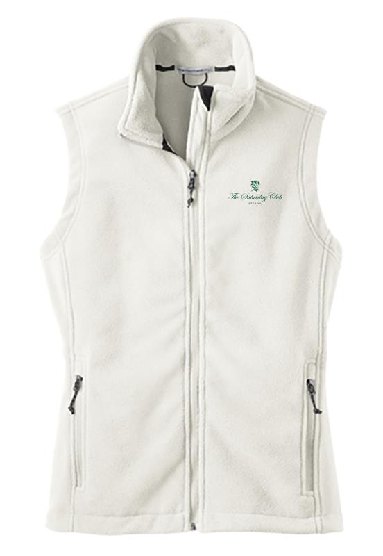 TSC Vest