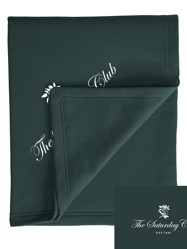 TSC Blanket